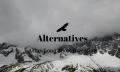Alternatives ALS