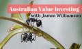 Australian Value Investing