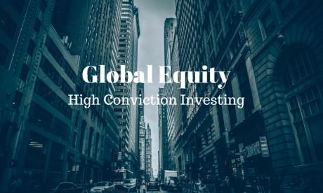 Global Equity