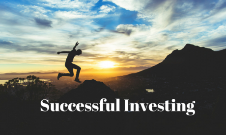 Successful Investing
