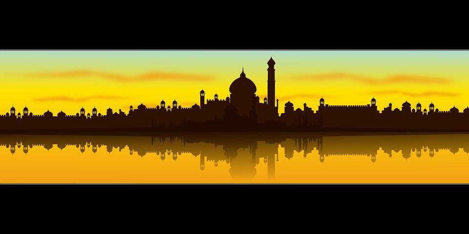 india-161509_960_720