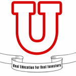 Profile photo of InvestorU